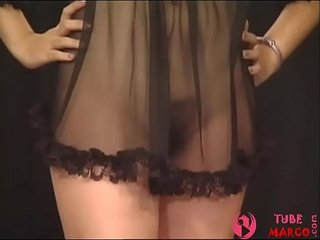 Taiwan Girl Sexy Lingerie Show ж°ёд№…жѓ…и¶Је…§иЎЈз§Ђ 12 More at:ouo.io/FMnEMh